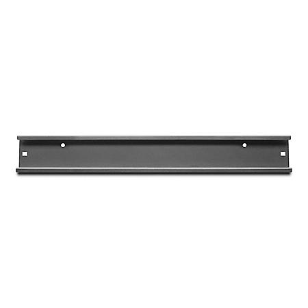 Gladiator Wall Bracket Kit for Ready to Assemble Cabinets
