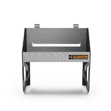 Gladiator Clean Up Caddy for GearTrack or GearWall