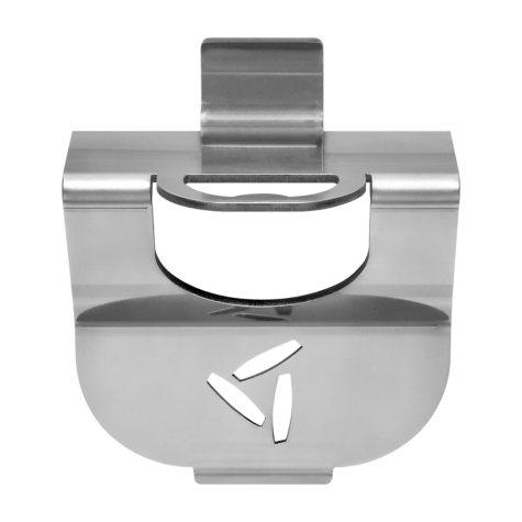 Gladiator Bottle Opener for GearTrack or GearWall