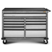 Gladiator 52-inch Tool Chest Base
