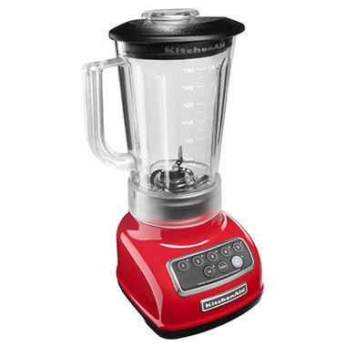 KitchenAid 5 Speed Blender (Various Colors)