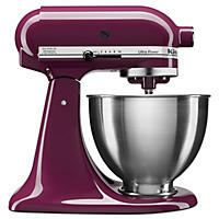 Kitchenaid Professional Mixer Colors kitchenaid professional heavy-duty stand mixer - sam's club