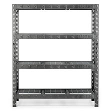 Gladiator Welded Steel Garage Shelving Unit