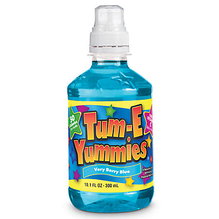 TUM-E YUMMIES VP 15/10.1 OZ