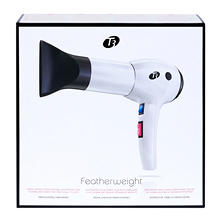 T3 Featherweight Hair Dryer (Choose Your Color)