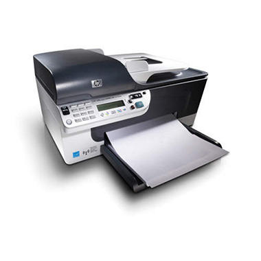 hp officejet j4680c wireless all in one printer sam s club rh samsclub com HP Officejet 4500 Printer Install HP LaserJet