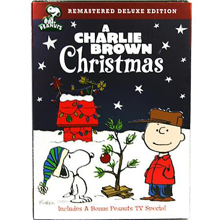 CB CHRISTMAS REFRESH