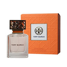 Women's Tory Burch EDP 1.7 OZ