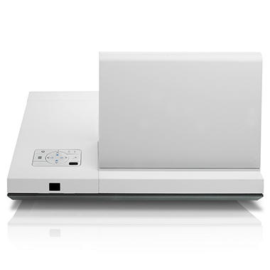 Dell S500wi Ultra Short Throw Projector
