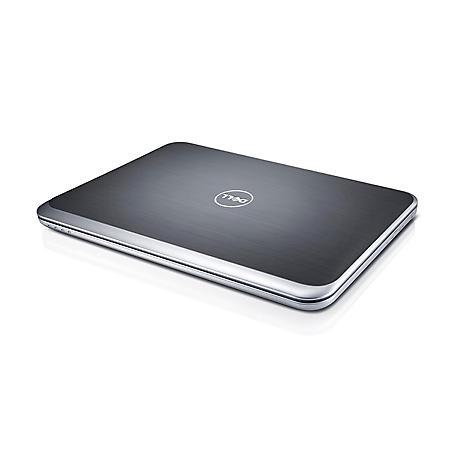 "Dell Inspiron 13Z 13"" Laptop Computer, Intel Core i5-3337U, 6GB Memory, 500GB Hard Drive"