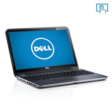 Dell Inspiron 15r 15 6