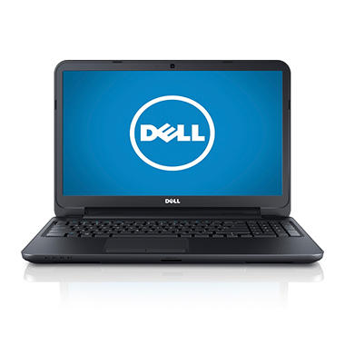 Dell i15RV-8526BLK Inspiron 15.6