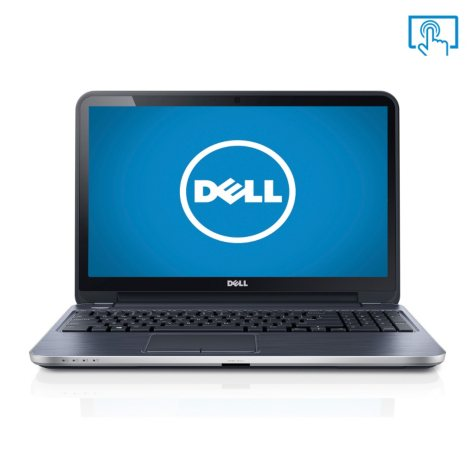 "Dell Inspiron 15R 15.6"" Touch Laptop Computer, Intel Core i7-4500U, 16GB Memory, 1TB Hard Drive"