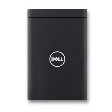 Dell 500GB Portable External Hard Drive
