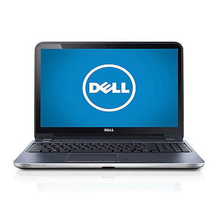 "Dell Inspiron 15R 15.6"" Laptop Computer, Intel Core i5-4200U, 8GB Memory, 1TB Hard Drive with 2 Year Accidental Damage Service"
