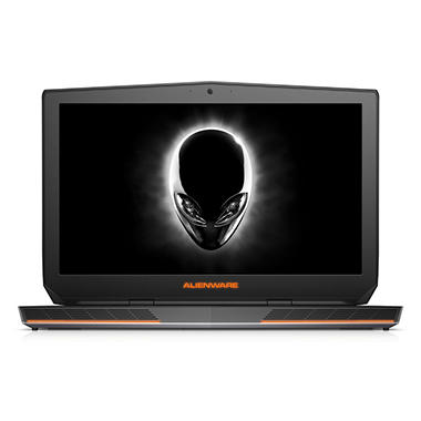 Dell Alienware Gaming Full HD 17.3