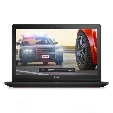 Dell Inspiron Full HD 15.6