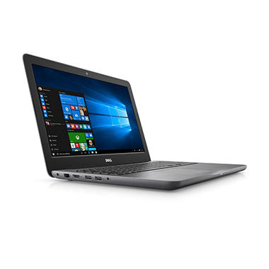 Dell Inspiron HD 15.6
