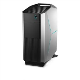desktop computers for home office or school sam s club