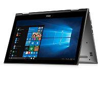 Dell Inspiron 15 i5579-7978 Core i7 1080P 15.6-inch Laptop Deals