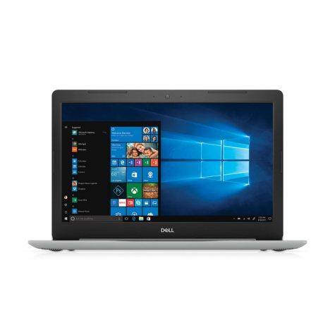 "Dell Inspiron Full HD Truelife 15.6"" Touchscreen Notebook, Intel Core i5-8250U Processor, 8GB Memory, 1TB Hard Drive, Intel UHD Graphics 620, Optical Dive, Backlit Keyboard, Integrated Widescreen HD 720P Webcam, Windows 10 Home"