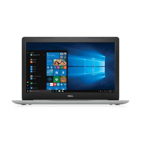 Dell Inspiron 15.6-inch FHD Touch Notebook, Intel Core i7-8550U, 12GB Memory, 128GB SSD + 1TB HDD, Intel UHD Graphics 620, fingerprint reader