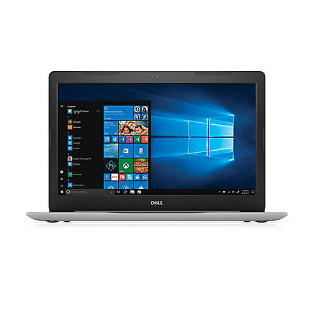 "Dell Inspiron 5000 Series Full HD 15.6"" Notebook, Intel Core i7-8550U Processor, 12GB Memory, 1TB + 128GB SSD Hard Drive, Optical Drive, Backlit Keyboard, HD Webcam, 2 Year Warranty, Windows 10 Home"
