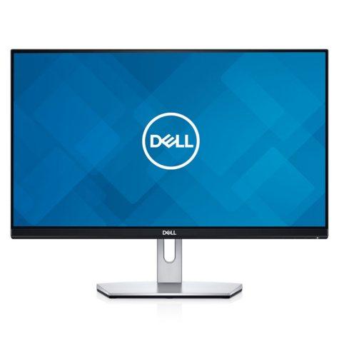 """Dell 23"""" FHD Monitor S2319HN"""