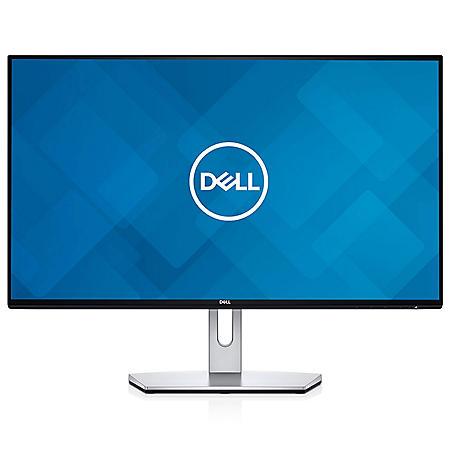 """Dell 24"""" FHD Monitor - S2419HN"""