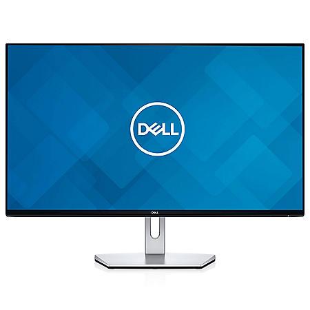 """Dell 27"""" FHD Monitor - S2719HN"""