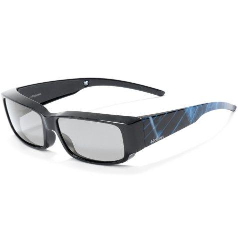 Polaroid 3D Glasses Cover