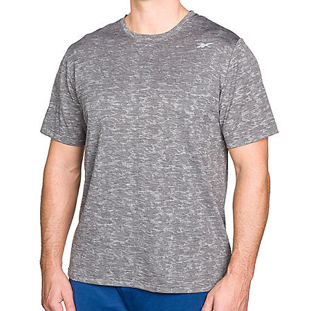 Reebok Men's Active T-shirt