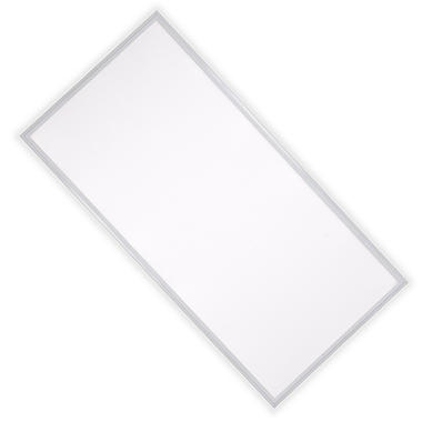 Honeywell 2' x 4' Flat LED Panel Light (6400 Lumen)