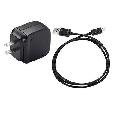 Google Nexus 7 AC Adapter
