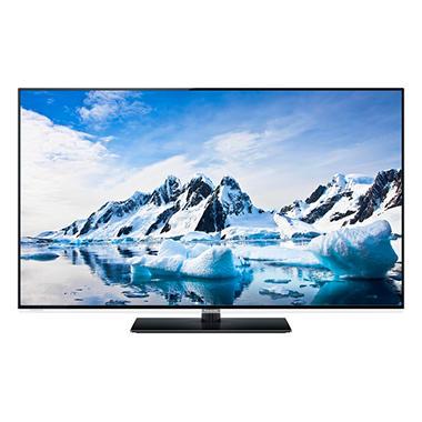50 1080p 120hz lcd tv