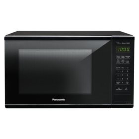 Countertop Microwave Oven Orted Colors