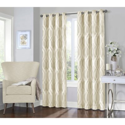 Window Treatments Sams Club