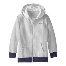 Eddie Bauer Boys' Fleece Jacket