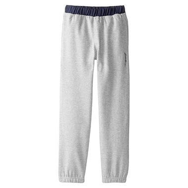 Eddie Bauer Boys' Fleece Pants