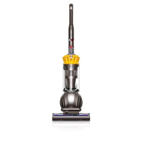 Dyson Ball Total Clean Vacuum