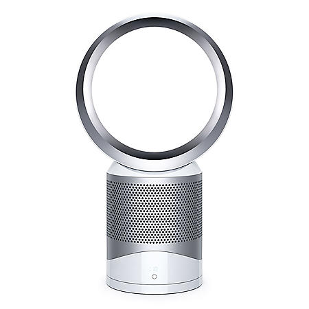 Dyson Pure Cool Link Desk Purifier and Fan, DP02