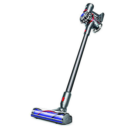 Dyson V7 Animal Extra Cord-Free Stick Vacuum with Bonus Tool