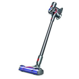 Dyson V7 Animal Cord Free Stick Vacuum