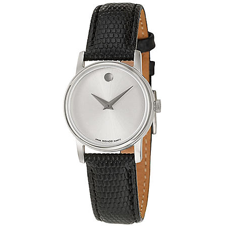 Movado Museum Women's Casual Watch