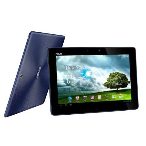 """ASUS Transformer TF300T 32GB 10"""" Tablet - Blue"""