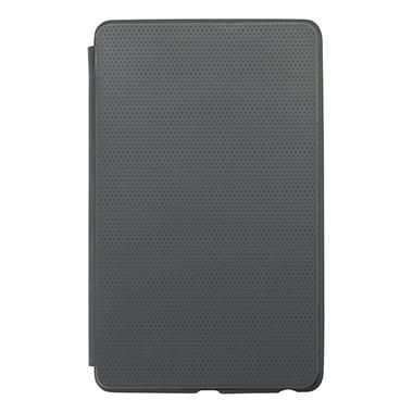 Nexus 7 4G Travel Case - Various Colors