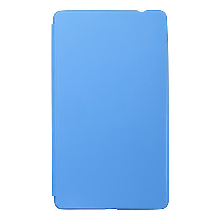 Google Nexus 7 FHD Official Travel Cover - Various Colors