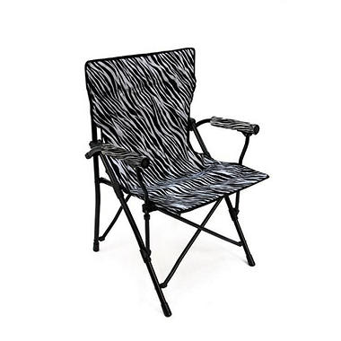 Beau ANIMAL PRINT CHAIR ASSORTMENT COLORS