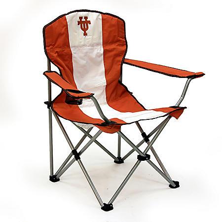 University of Texas Armchair