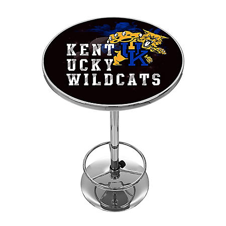 University of Kentucky Pub Table (Assorted Styles)